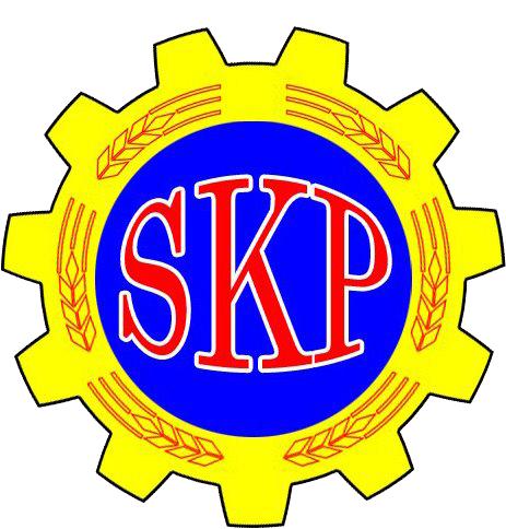 SKP Uppsala – 100 % klasskamp