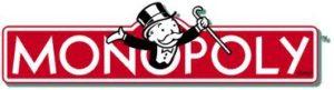 Monopoly_logo1