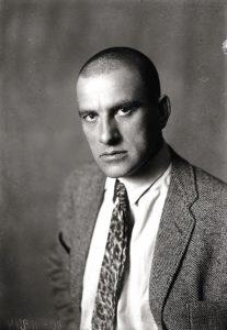 bild-1-majakovskij
