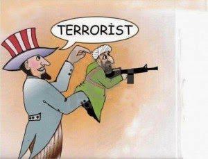 7900_Terroriste-made-in-USA-300x229