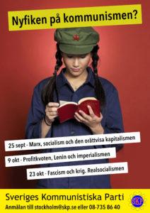 Affisch grundcirkel A4_ny rubriker