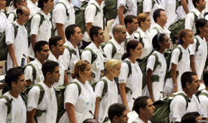 medicos-cubanos_480